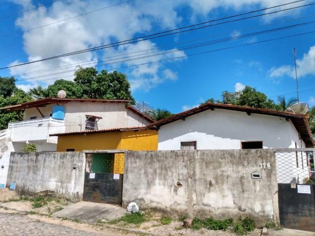 Casa / terreno - Foto 4