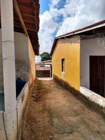 Casa / terreno - Foto 6