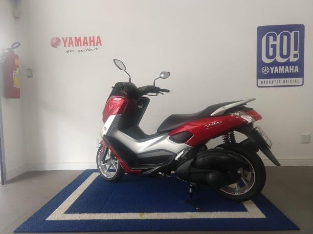 Yamaha NMAX 160 16/17 - Foto 4