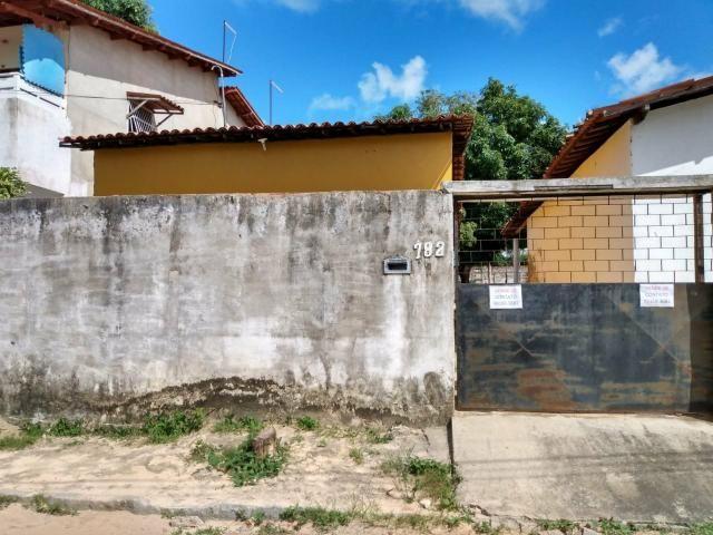Casa / terreno - Foto 3