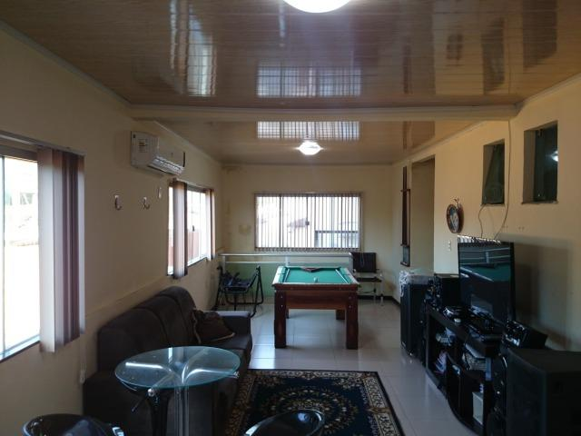 Casa Condomínio Fechado, Reviere Green, linda casa com piscina, 4 suítes, 256 m² - Foto 18