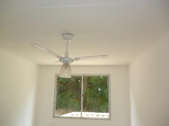Apartamento na Gonçalves Gato, Centro, B.Roxo - Foto 2