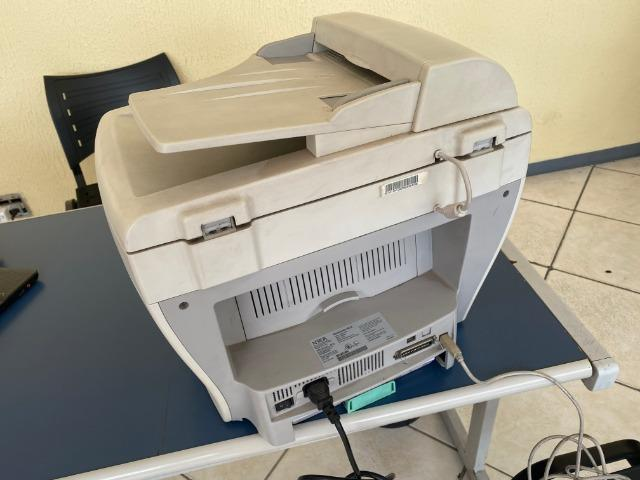 Maquina Xerox Workcentre Pe 16 - Foto 4