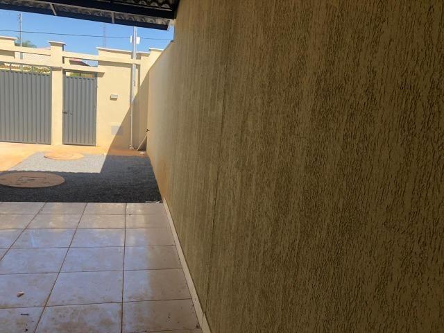 Ultimas unidades, casa 2 quartos com suite pronta p/ morar - Foto 20