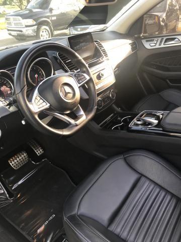 Mercedes Benz GLE 400 - Foto 6