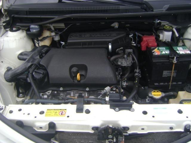 Toyota Etios 1.3 x 2014/2014 3519-1102 Simone - Foto 3