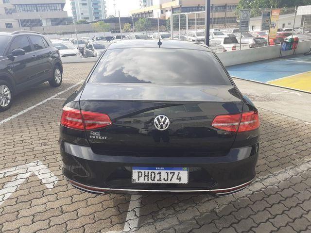 Volkswagen Passat Highline 2.0 TSI - Foto 5