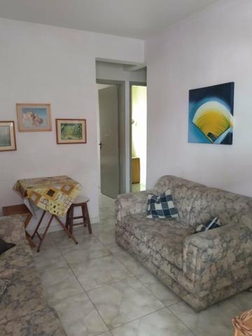 Apartamento Praia Grande, 1 quarteirão da praia - Carnaval - Foto 5