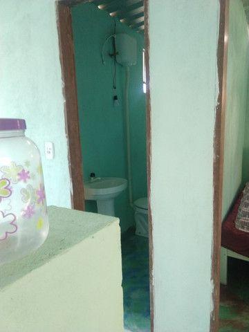 Aluga-se kitnet em Cachoeiro de Itapemirim ES - Foto 8