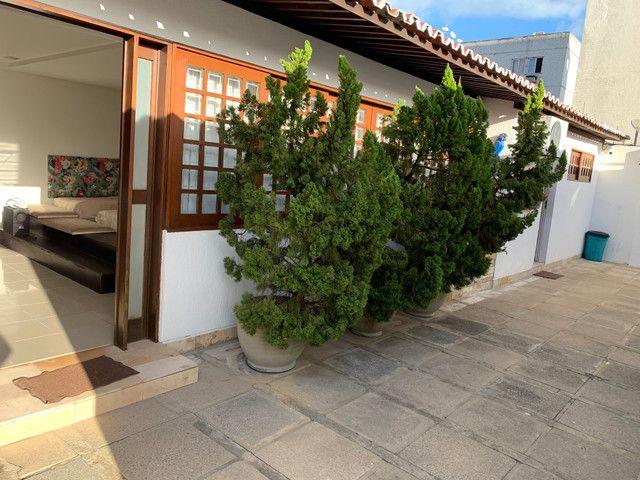 Excelente casa em Candeias, alto padrão, Jaboatão dos Guararapes - Foto 3