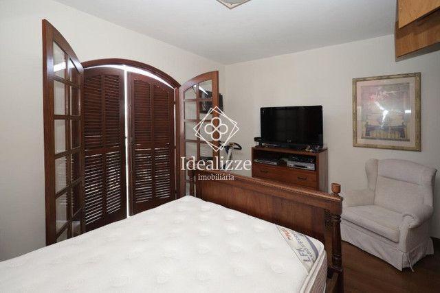 IMO.683 Apartamento para venda, Jardim Amália- Volta Redonda, 3 quartos - Foto 14