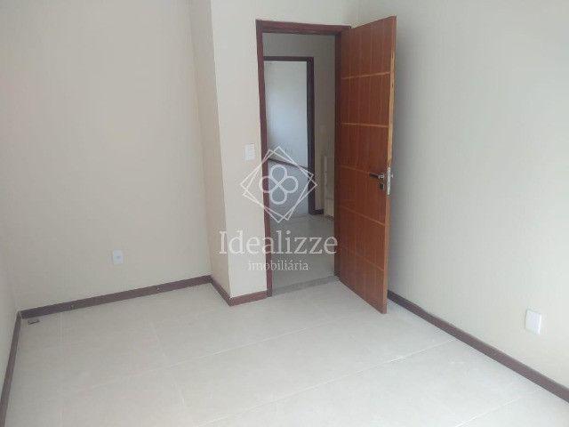 IMO.756 Casa para venda Morada da Colina-Volta Redonda, 3 quartos - Foto 5