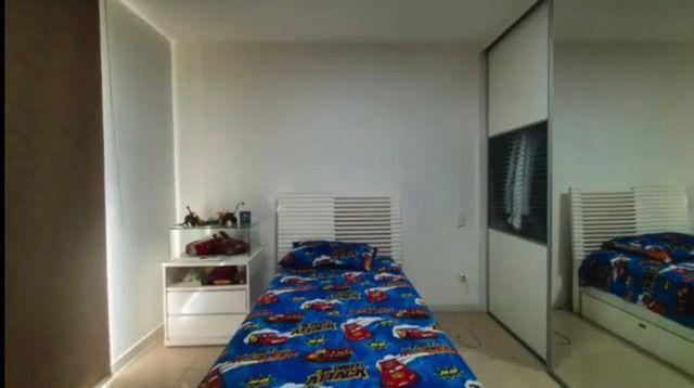 Apartamento de alto padrão - Foto 18