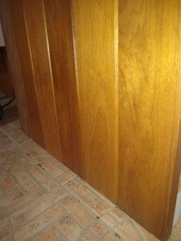 Linda porta externa mexicana (nova) 2,10 por 0,90 - Foto 4