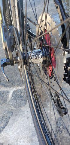 Montain bike hope  - Foto 3