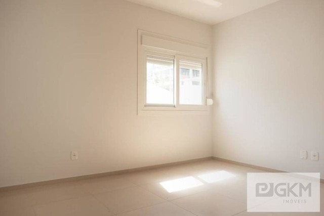 Apartamento 02 dormitórios, Ideal, Novo Hamburgo - Foto 2