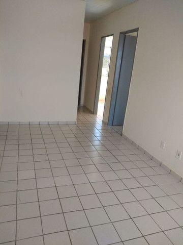 Alto da Boa Vista Duplex Bairro Cidade Nova - Foto 7
