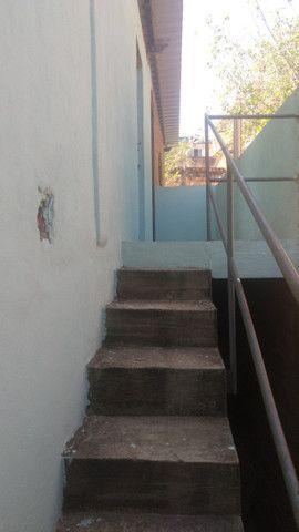 Aluga-se kitnet em Cachoeiro de Itapemirim ES - Foto 16