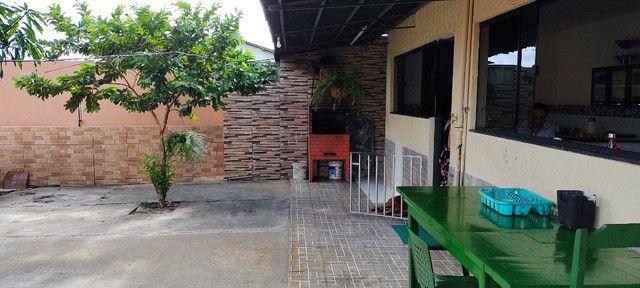 Casa com 4 quartos em Castanhal por 450 mil reais bairro do Cristo - Foto 20