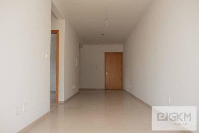 Apartamento 02 dormitórios, Ideal, Novo Hamburgo - Foto 8