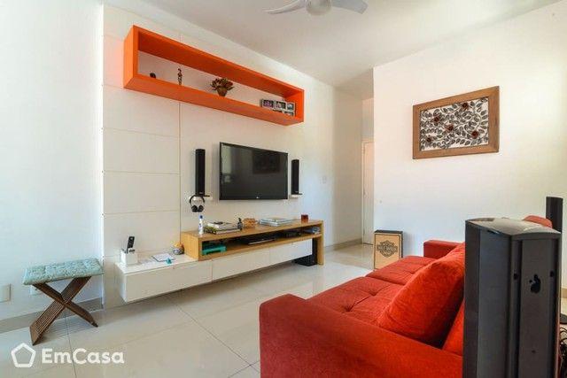 Apartamento à venda com 1 dormitórios em Botafogo, Rio de janeiro cod:19002 - Foto 2