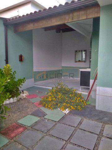 Casa Geminada com 01 Quarto + 01 Suíte no Bairro Riviera - Foto 5