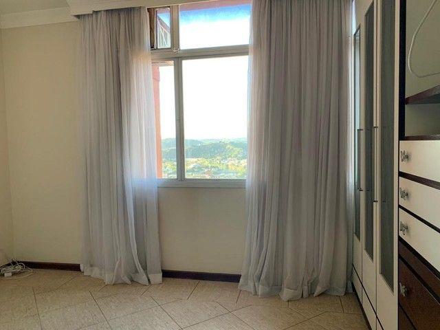 Apartamento para Venda em Volta Redonda, JARDIM AMÁLIA, 4 dormitórios, 1 suíte, 3 banheiro - Foto 20