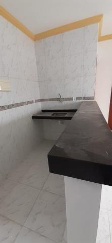 Apartamento à venda com 2 dormitórios em Paratibe, João pessoa cod:007863 - Foto 2