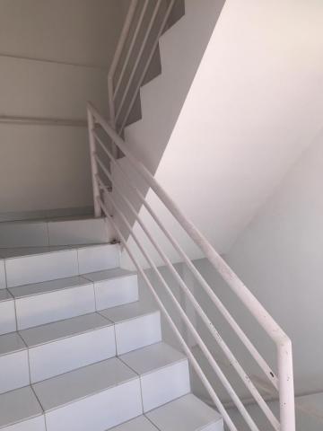 Apartamento à venda com 3 dormitórios em Cidade universitária, João pessoa cod:006038 - Foto 11