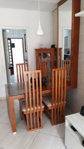 Casa à venda com 3 dormitórios em Jardim paquetá, Belo horizonte cod:5203