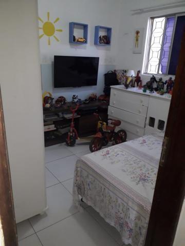Apartamento à venda com 2 dormitórios em Bancários, João pessoa cod:008363 - Foto 6