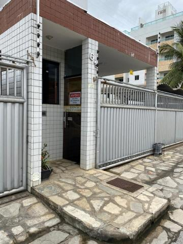 Apartamento à venda com 3 dormitórios em Cidade universitária, João pessoa cod:008550 - Foto 2