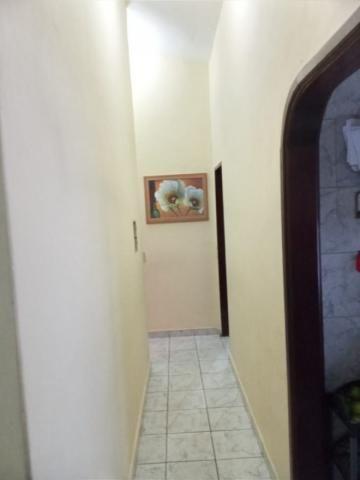 Casa à venda com 3 dormitórios em Bancários, João pessoa cod:008875 - Foto 13