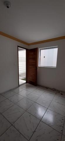 Apartamento à venda com 2 dormitórios em Paratibe, João pessoa cod:007863 - Foto 4