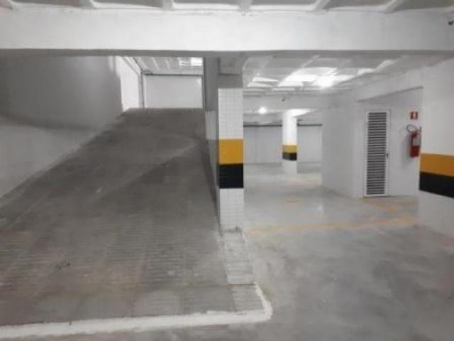 Apartamento à venda com 2 dormitórios em Expedicionários, João pessoa cod:002126 - Foto 3