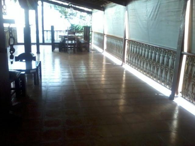 Casa à venda com 4 dormitórios em Ouro preto, Belo horizonte cod:3009 - Foto 10