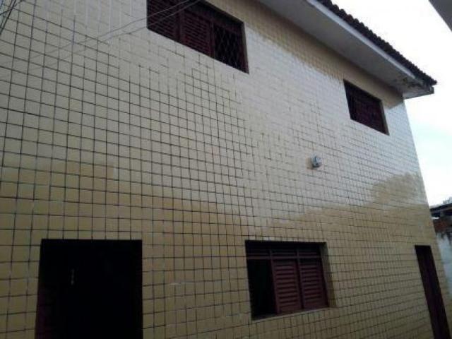 Casa à venda com 3 dormitórios em Expedicionários, João pessoa cod:000853 - Foto 12