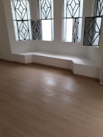 Casa à venda com 4 dormitórios em Trevo, Belo horizonte cod:4701 - Foto 2