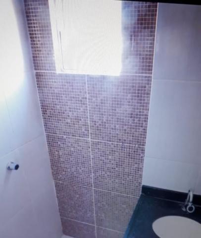 Apartamento à venda com 2 dormitórios em Paratibe, João pessoa cod:005231 - Foto 7