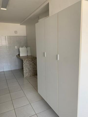 Apartamento à venda com 3 dormitórios em Bessa, João pessoa cod:009191 - Foto 5