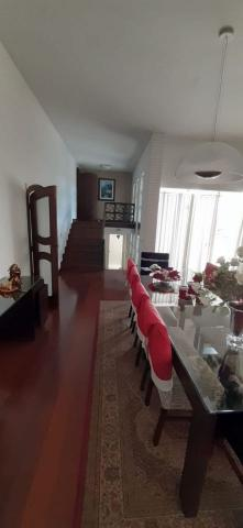 Casa à venda com 4 dormitórios em Bandeirantes, Belo horizonte cod:5254 - Foto 16