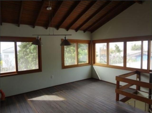 Casa à venda com 3 dormitórios em Vila jardim, Porto alegre cod:6873 - Foto 2