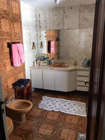 Casa à venda com 4 dormitórios em Bandeirantes, Belo horizonte cod:5254 - Foto 2