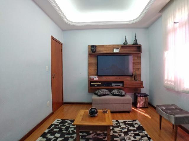 Apartamento à venda com 3 dormitórios em Ouro preto, Belo horizonte cod:4960 - Foto 13
