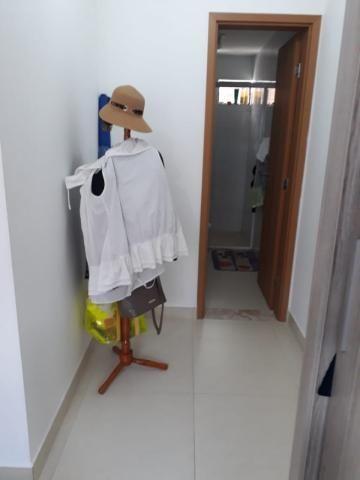 Apartamento à venda com 2 dormitórios em Cidade universitária, João pessoa cod:006935 - Foto 13