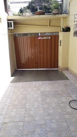 Casa à venda com 3 dormitórios em Ouro preto, Belo horizonte cod:5118 - Foto 3