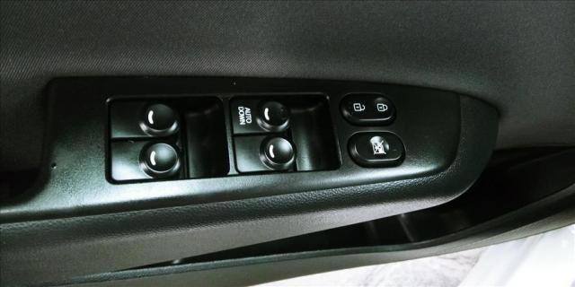 HYUNDAI HB20 1.6 COMFORT PLUS 16V FLEX 4P AUTOMÁTICO - Foto 9