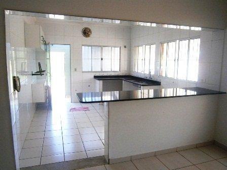 Casa à venda com 4 dormitórios em Lemos vila, Itirapina cod:V39001 - Foto 7