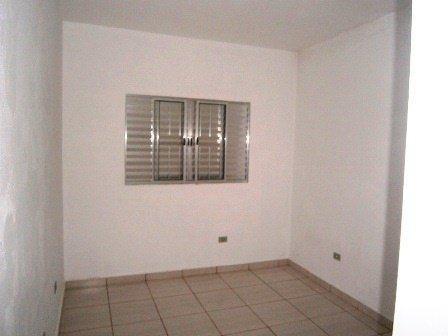 Casa à venda com 4 dormitórios em Lemos vila, Itirapina cod:V39001 - Foto 14