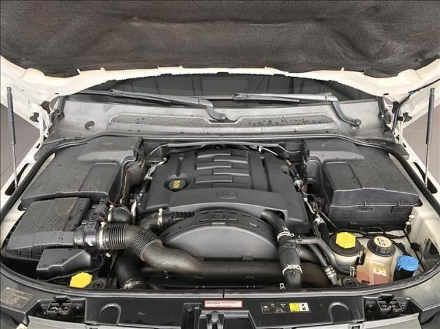 Land Rover Range Rover Sport 3.0 Hse 4x4 v6 24v tu - Foto 9